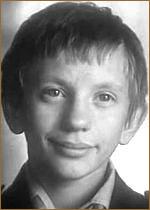 Алексей Леонидович Фомкин