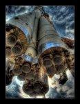vvc_rocket_2_6x8_147.jpg