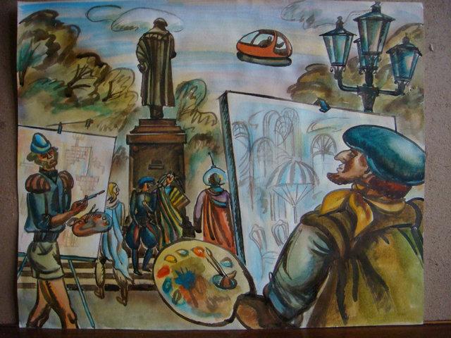 Ол�га К�ав�еня Как �нимали 171Го���� из б�д��его187