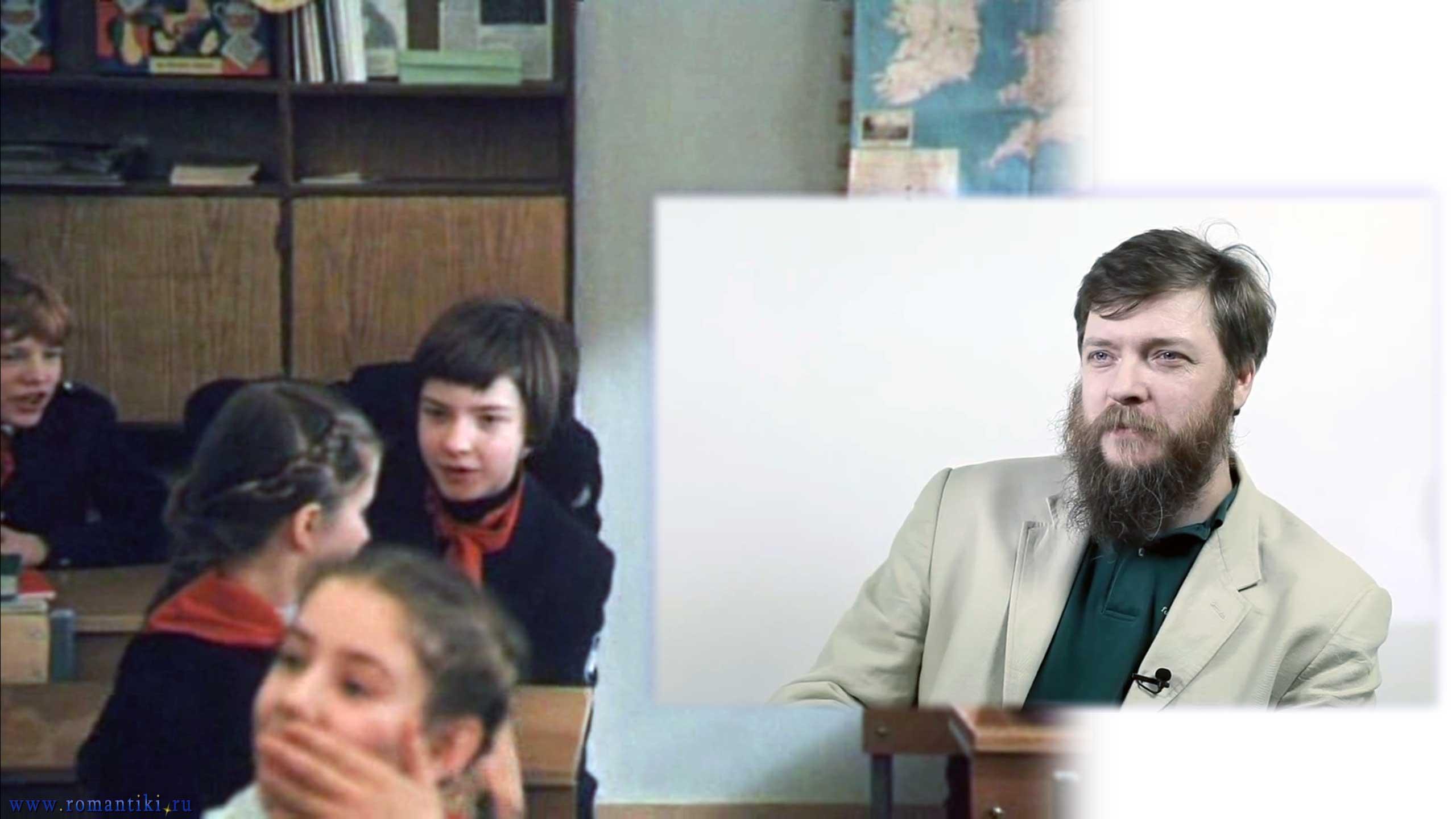 Муравьёв Алексей Владимирович